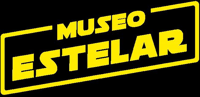 logo-museo-estelar-white