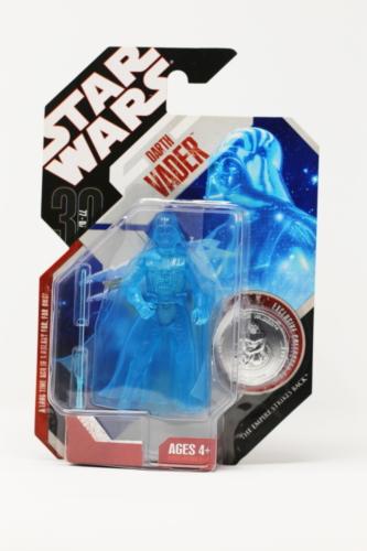 Darth Vader (Hologram)