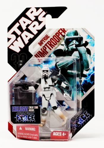 Imperial Jumptrooper