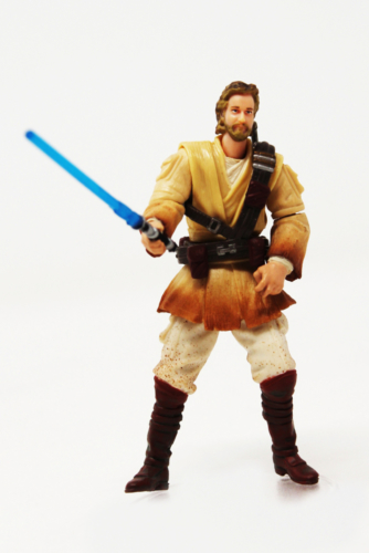 Obi-Wan Kenobi (General of the Republic Army)