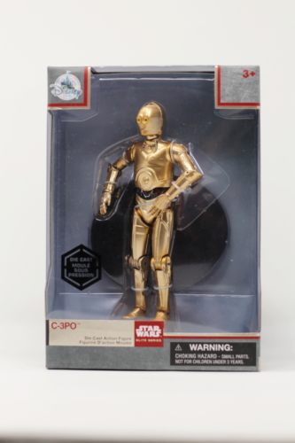 C-3PO (ANH)