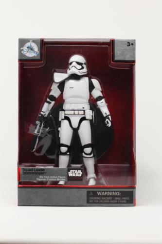 Squad Leader Stormtrooper