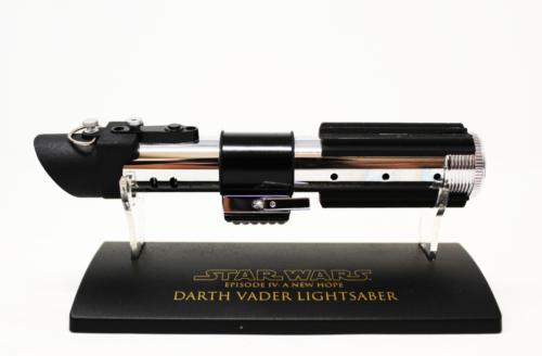 Darth Vader  EP IV