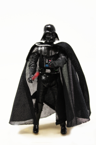 Darth Vader (Death Star)
