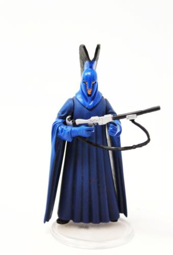 Coruscant Guard