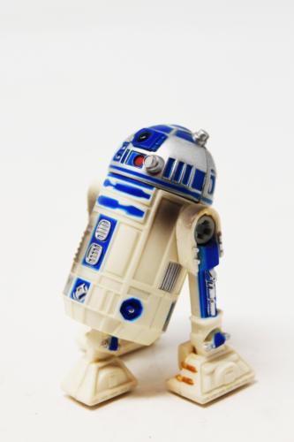 R2-D2 (Naboo Escape)