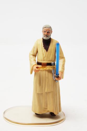 Obi-Wan Kenobi (Jedi)