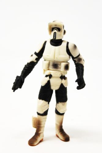 Scout Trooper (Imperial Patrol)