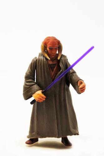 Saesee Tiin (Jedi Master)