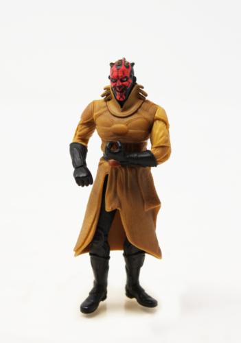 Darth Maul (Sith Apprentice)