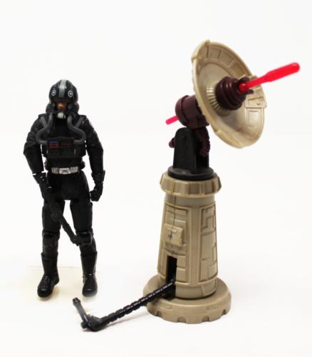 Clone Pilot (Shadow Pilot)