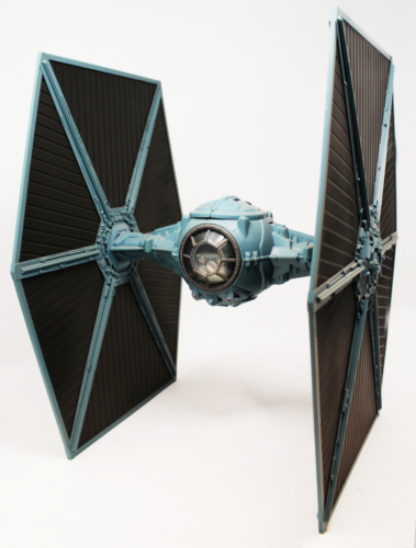 TIE Fighter (2005)