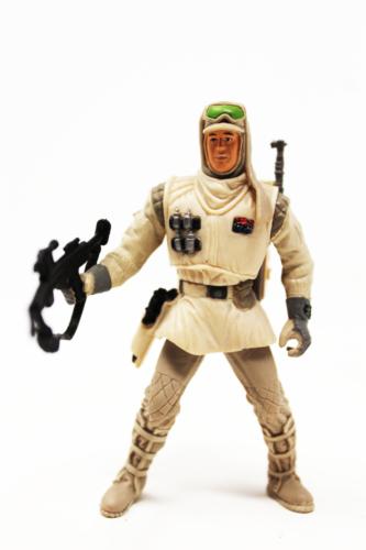 Hoth Trooper (Hoth Evacuation)