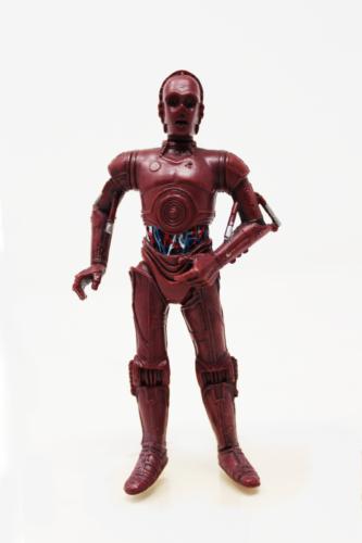 R-3PO (Hoth Evacuation)