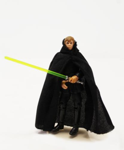 Luke Skywalker (Jabba's Palace)