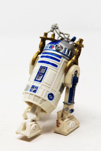 R2-D2 (Jabba's Sail Barge)