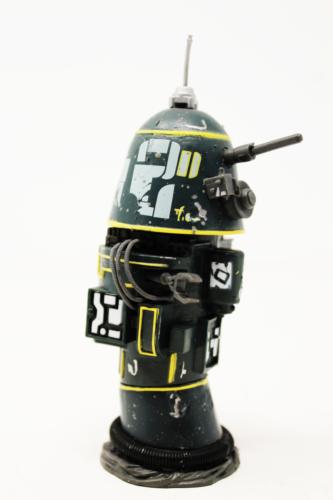 R1-G4 (Tatooine Transaction)