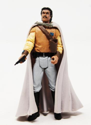 Lando Calrissian (Death Star Attack)