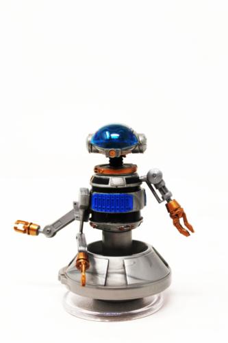 RX-24 (Captain REX)