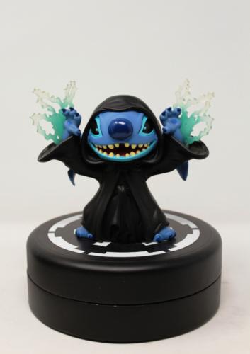 Stitch Emperor