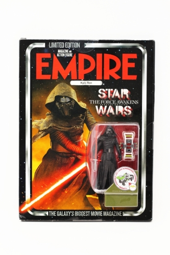 TFA UK PressKit Empire Magazine Exclusive