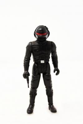 Imperial Gunner